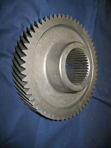 Sell Dodge Nv5600 Countershaft Cluster 6th Gear 3500 6