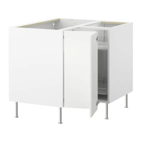ikea kitchen corner cabinet corner cabinet ikea modern house interior design