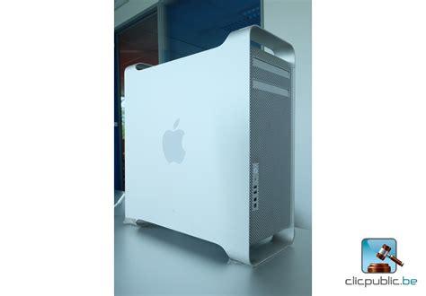 ordinateur de bureau apple mac ordinateur de bureau apple mac pro ref 13 224 vendre sur