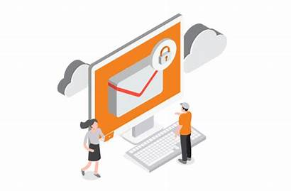 Secure Mail Hosting Cybersite Sg Secured Even