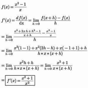 Mathe Steigung Berechnen : zahlreich mathematik hausaufgabenhilfe steigung berechnen ~ Themetempest.com Abrechnung