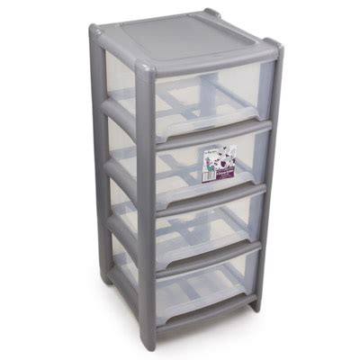 7 drawer plastic storage plastic storage drawers and its uses