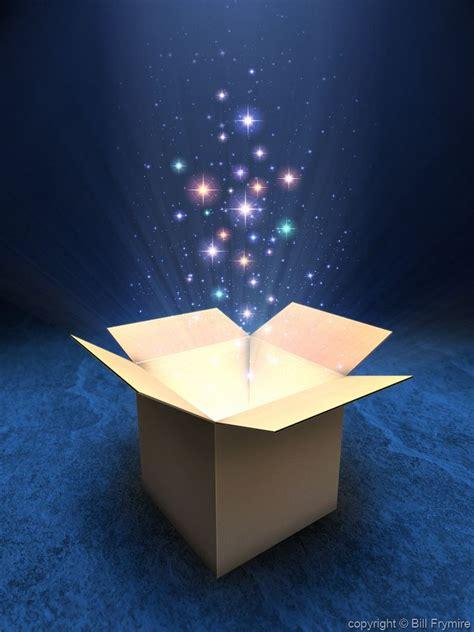 light in a box open box lighting deals lighting ideas