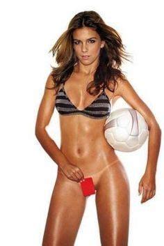 laisa andrioli female athletes female athletes body