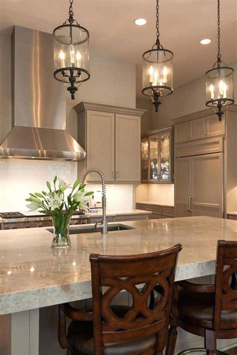Kitchen Lighting Fixtures Menards by Kitchen Pendant Lighting Menards Wow