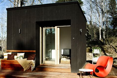 maison en bois nexthouse journal du loft
