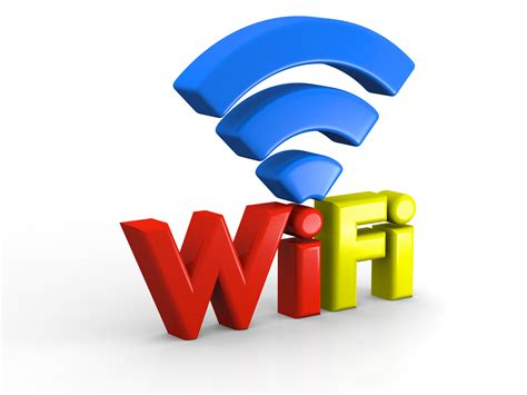 Wifi Made More Wonderful. Cape Cod Garage Doors. Rubbermaid Storage Cabinet With Doors. Flush Panel Garage Door. Wooden Lockers With Doors. Rubbermaid Garage Organizer. Screens For French Doors That Open In. Garage Cleaning Services Los Angeles. Front Door Screens