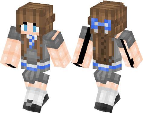 ravenclaw girl minecraft skin minecraft hub
