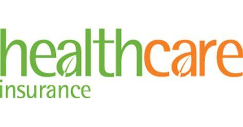 Health Care Insurance   ProductReview.com.au