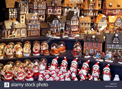 christmas gifts for sale at the cologne christmas market