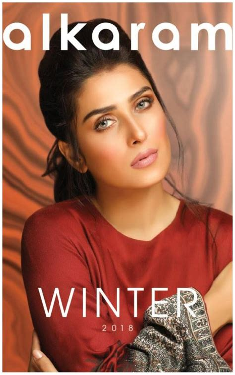 whats  store alkaram lauches  winter collection