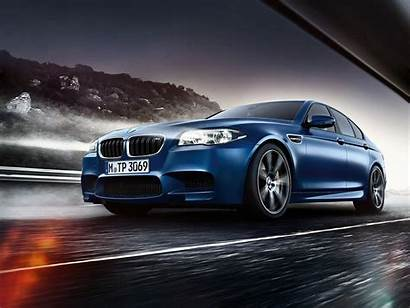 Bmw M5 Competition M6 Gran Coupe Package