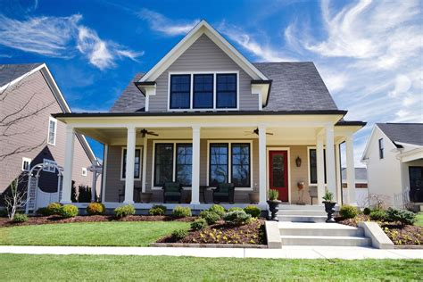 Home Design Ideas Free by Millennial Homeownership Is A Struggle Except In China