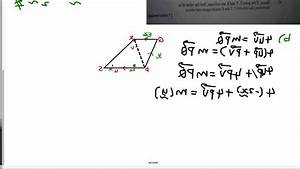 Vector Worksheets With Answers At Vectorified Com