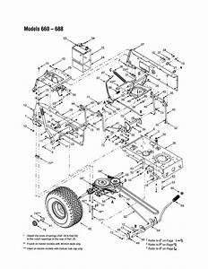 Case 430 Tractor Wiring Diagram  1969 430 Gas Wiring