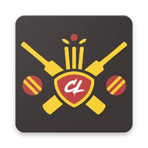 cricket live line android apps on play