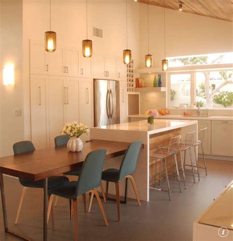 chronique cuisine blogue chronique du ma 206 tre cuisine et salle 224 manger 224
