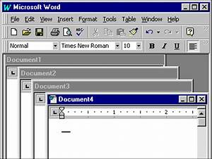 Wddocgif for Documents definition computer