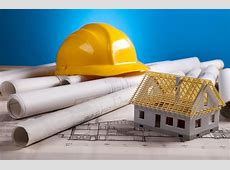 Choosing the right contractor Rehabber Pro