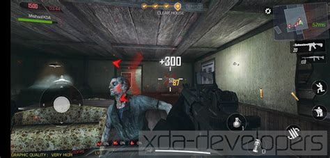 duty call mobile war android beta legends coming ios developers play soon zombies apk game xda launch smartphones goes
