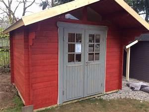 Gartenhaus Mit Glasfront : bayerns gr te gartenhaus ausstellung holz ziller ~ Markanthonyermac.com Haus und Dekorationen