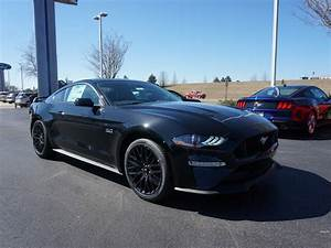 2021 Ford Mustang GT Premium Coupe RWD for Sale in Louisiana - CarGurus