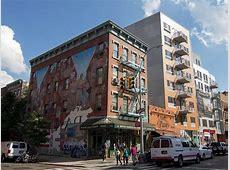 Harlem tout savoir sur ce quartier mythique de New York