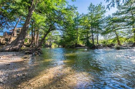 river bluff cabins river bluff cabins リオ フリオ 2018年最新の料金比較 口コミ 宿泊予約 トリップ