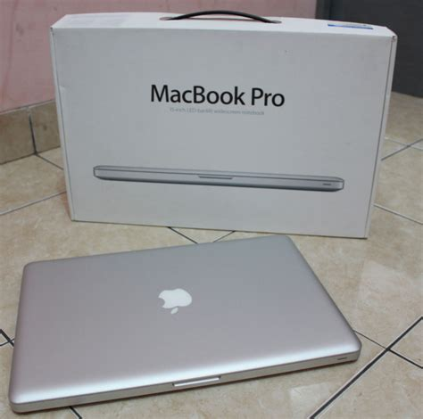 jual macbook pro   md fullset warung mac