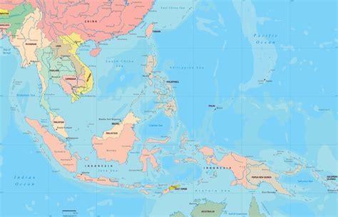 thailand indonesien karte filmgroephetaccent