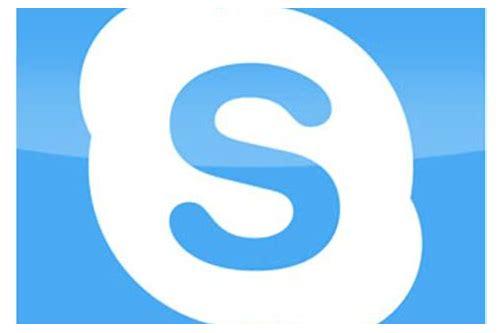 skype 5.1 baixar gratis para xp portugues