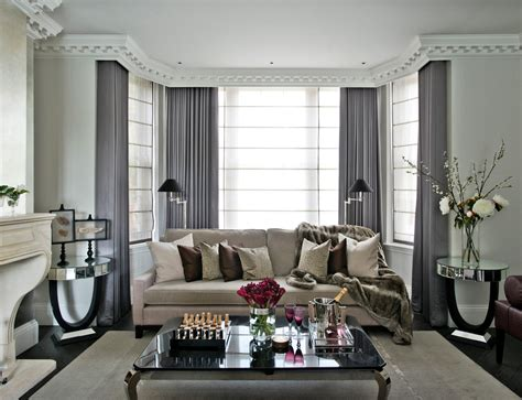 curtains for beige sofa curtains for beige sofa designs