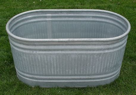 Large Tub by Rent A 2 X 4 Tub For Your Next At All