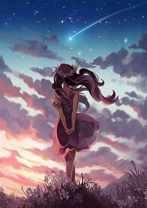 anime art from photo best 25 anime art ideas on pinterest manga art manga
