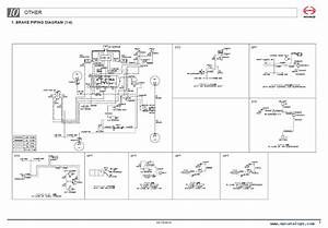 Whelen 500 Series Wiring Diagram
