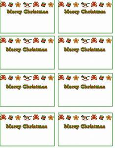free christmas name tags free holiday printable name tags With christmas printable name tags