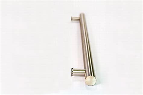 bathroom towel ladder carnegie single side modern contemporary towel bar door