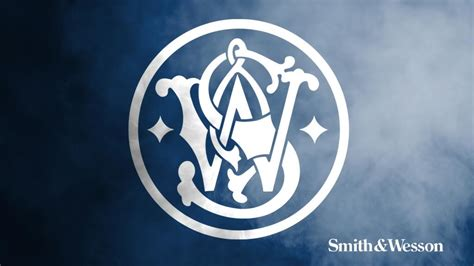 Smith And Wesson Wallpaper Smith And Wesson M P Wallpaper Wallpapersafari