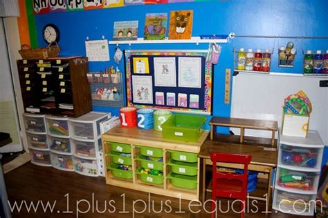 preschool organization ideas preschool 527 | e6e789a5fa35218e75104b71ddfe7ac3