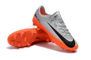2017 Nike Soccer Cleats CR7