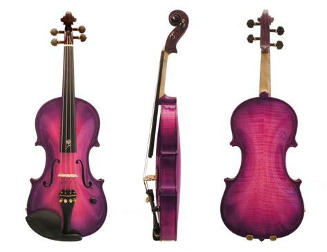 colored violas top 28 colored viola brand identity magazine lc1203 viola solid color laminates collection