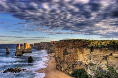 top   beautiful places  australia  world travel