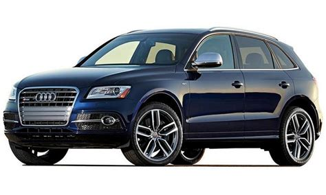 audi jeep jeep latest audi car news reviews pictures and videos