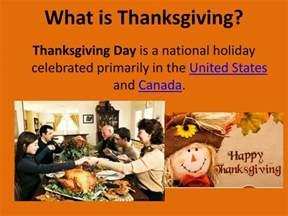 ppt thanksgiving powerpoint presentation id 5532128