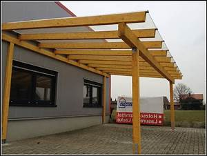 Terrassen berdachung holz bausatz glas terrasse house for Bausatz terrassenüberdachung holz