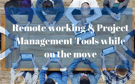 Remote Working & Project Management Tools While On The. How Do You Incorporate Yourself. How To Get Real Estate Leads From Craigslist. Trade School In Houston Aulani Hotel Honolulu. How To Become An Occupational Therapist. Beltsville Maryland Hotels Cpa Firm Software. Zend Framework Developers The Best Light Beer. Check Internet Download Speed. Occupational Therapy Masters Programs Nyc