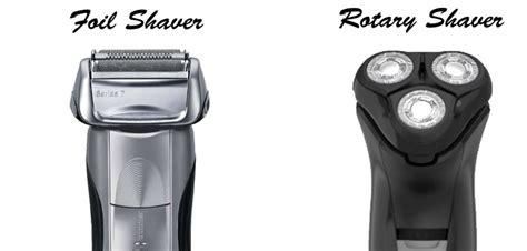 electric shaver buying guide beard trimmer reviews