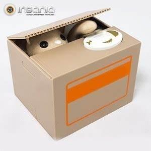 30000 Livres En Euros : mealheiro gato entregas em 24 horas insania ~ Dailycaller-alerts.com Idées de Décoration