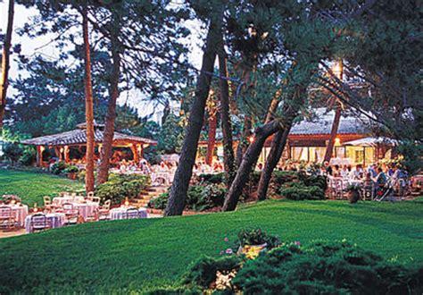cuisiner le cabri tables de rêve en corse grand hôtel de cala rossa à porto vecchio