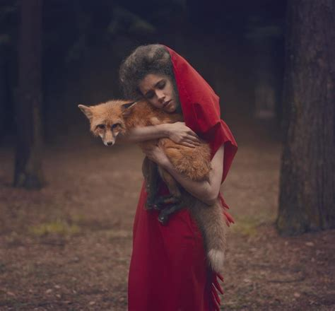 dreamy  majestic beauty  girls photographed  real